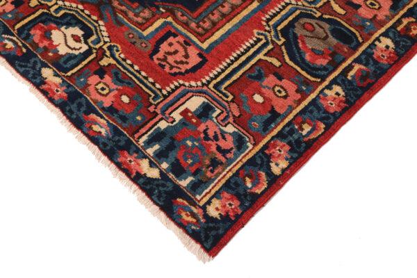 328755 Bakhtiar Circa 1930 Size 204 X 140 Cm 4 600x400