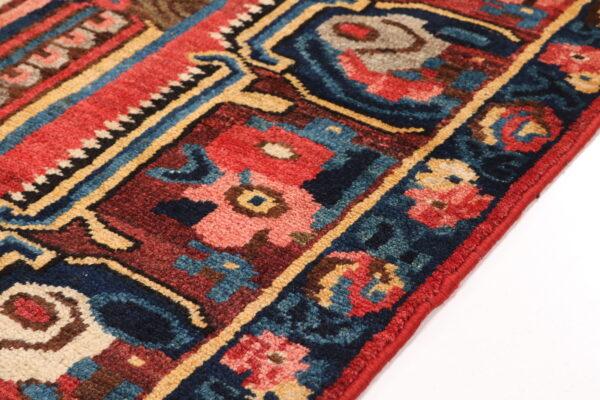 328755 Bakhtiar Circa 1930 Size 204 X 140 Cm 5 600x400