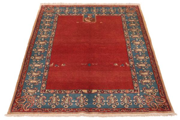 335716 Isfahan Circa 1920 Size 158 X 104 Cm 2 600x400