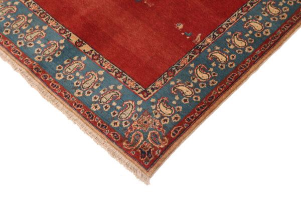 335716 Isfahan Circa 1920 Size 158 X 104 Cm 3 600x400