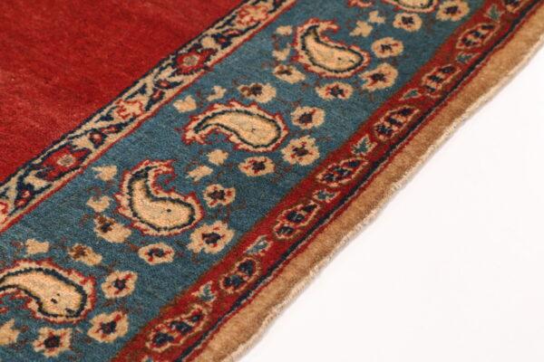 335716 Isfahan Circa 1920 Size 158 X 104 Cm 4 600x400