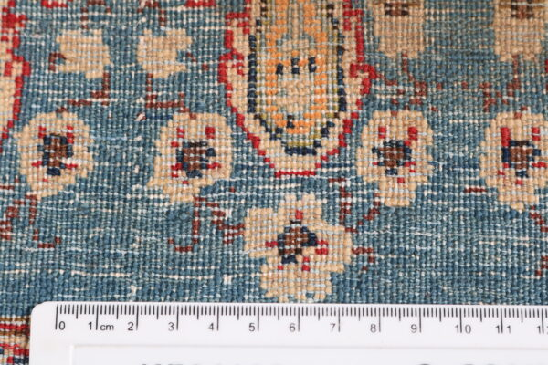 335716 Isfahan Circa 1920 Size 158 X 104 Cm 6 600x400