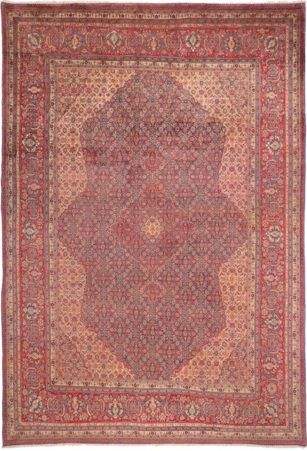 340475 Saruk Design Size 411 X 286 Cm 1 600x881