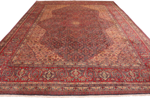 340475 Saruk Design Size 411 X 286 Cm 2 600x391