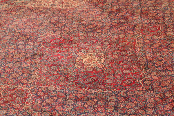 340475 Saruk Design Size 411 X 286 Cm 3 600x400