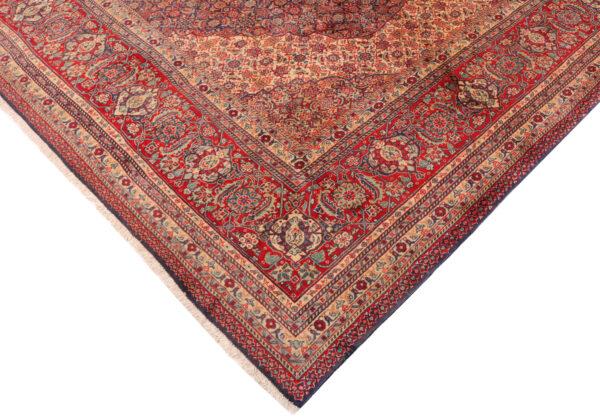 340475 Saruk Design Size 411 X 286 Cm 4 600x418
