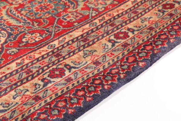 340475 Saruk Design Size 411 X 286 Cm 5 600x400