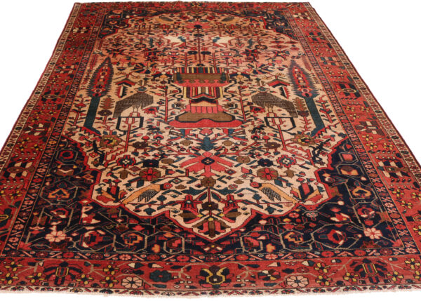 345265 Bakhtiar Size 298 X 207 Cm 2 600x429