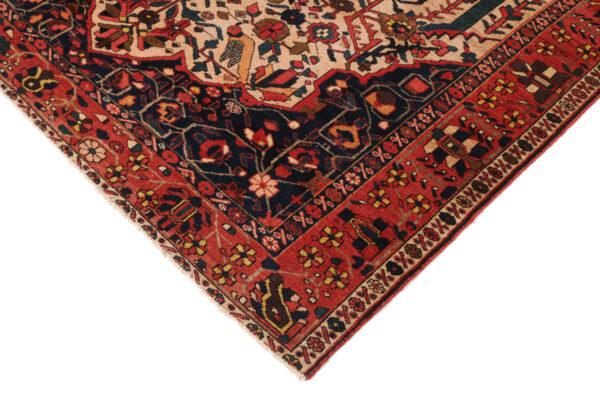 345265 Bakhtiar Size 298 X 207 Cm 4 600x400