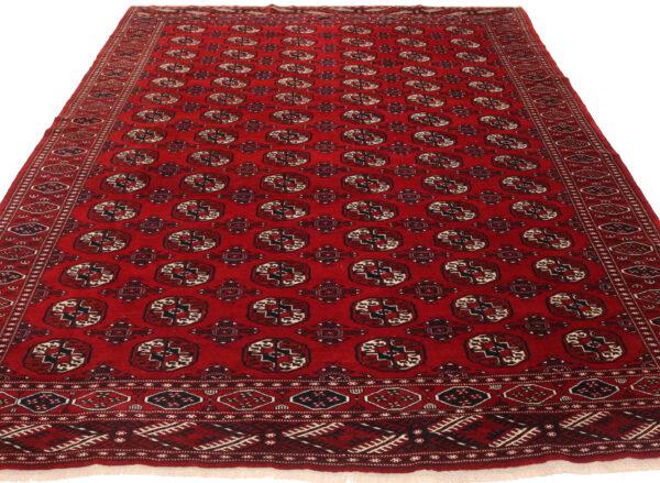 349618 Turkaman Size 295 X 206 Cm 2 600x439