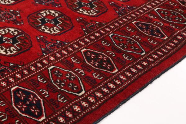 349618 Turkaman Size 295 X 206 Cm 4 600x400