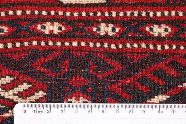349618 Turkaman Size 295 X 206 Cm 5 600x400