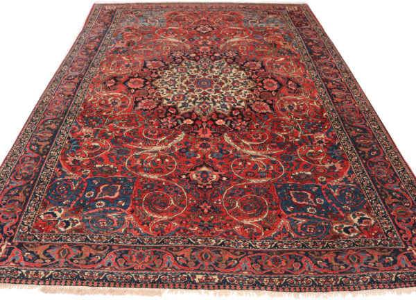 352772 Bakhtiar Size 322 X 208 Cm 2 600x432