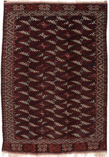 Yamut-Circa-1910-size-290-x-200