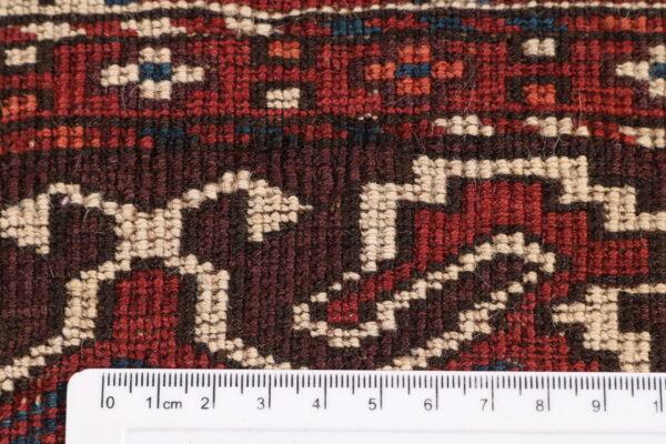 356815 Yamut Circa 1910 Size 290 X 200 Cm 6 600x400