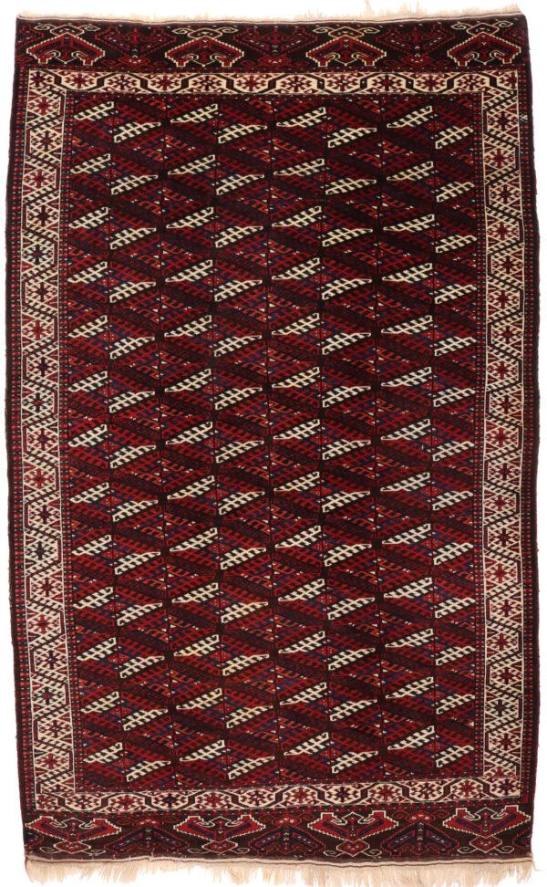 Yamut-Circa-1900-size-330-x-210