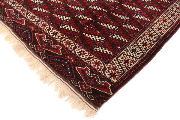 356817 Yamut Circa 1900 Size 330 X 210 Cm 5 600x400
