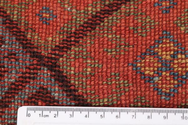 707426 Old Sanjabi Size 73 X 52 Cm 4 600x400