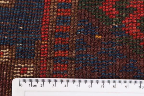 707773 Sanjabi Old Size 84 X 58 Cm 5 600x400