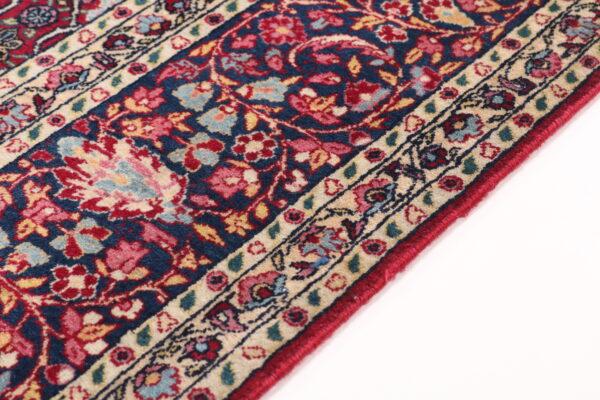 145826 Kerman Old Size 218 X 136 Cm 6 600x400