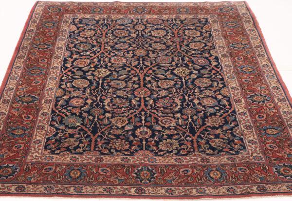 170836 Tabriz Size 192 X 141 Cm 2 600x412