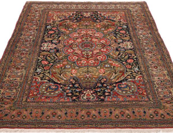 180003 Kermanshah Size 208 X 140 Cm 2 600x461