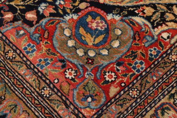 180003 Kermanshah Size 208 X 140 Cm 6 600x400
