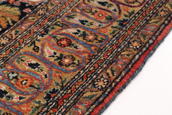 180003 Kermanshah Size 208 X 140 Cm 7 600x400
