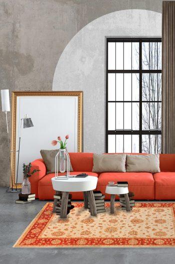Decorative & Contemporary Rugs