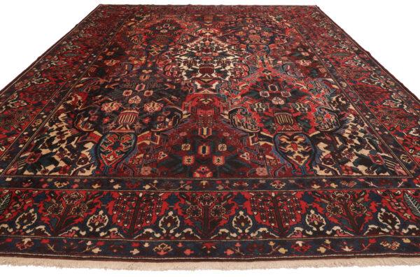 348076 Bakhtiar Size 429 X 343 Cm 2 600x396