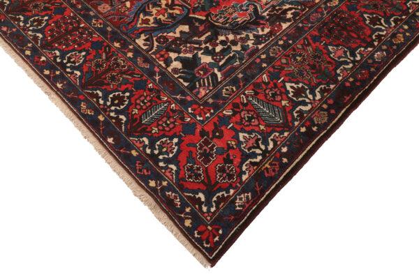 348076 Bakhtiar Size 429 X 343 Cm 3 600x400