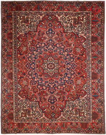348077 Bakhtiar Design Size 417 X 328 Cm 1 350x445