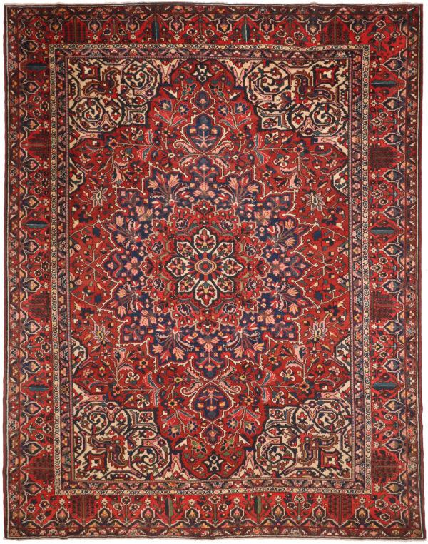 348077 Bakhtiar Design Size 417 X 328 Cm 1 600x762
