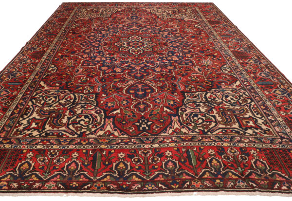 348077 Bakhtiar Design Size 417 X 328 Cm 2 600x413