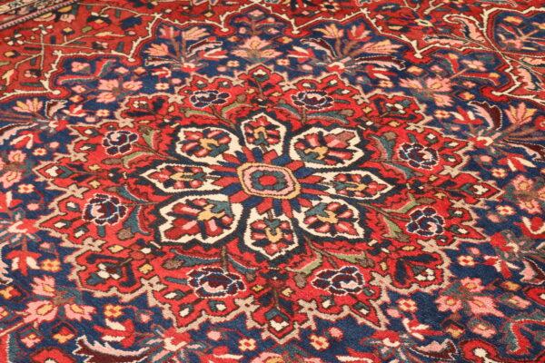 348077 Bakhtiar Design Size 417 X 328 Cm 3 600x400