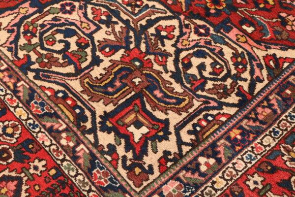 348077 Bakhtiar Design Size 417 X 328 Cm 4 600x400