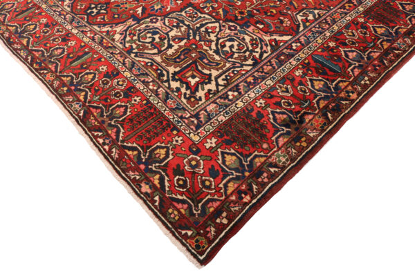 348077 Bakhtiar Design Size 417 X 328 Cm 5 600x400