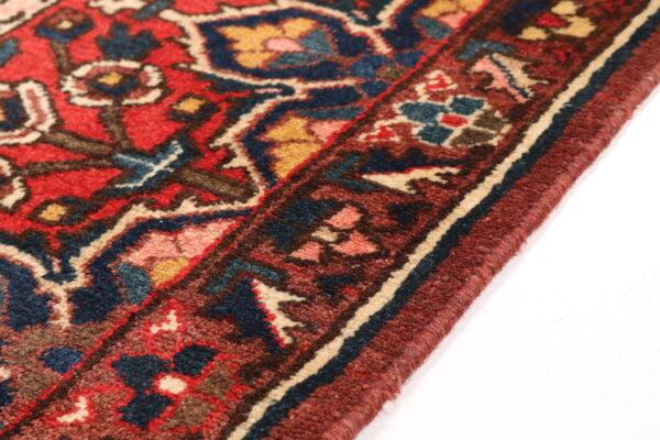 348077 Bakhtiar Design Size 417 X 328 Cm 6 600x400