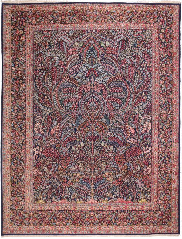 348938 Kerman Size 396 X 301 Cm 1 600x786