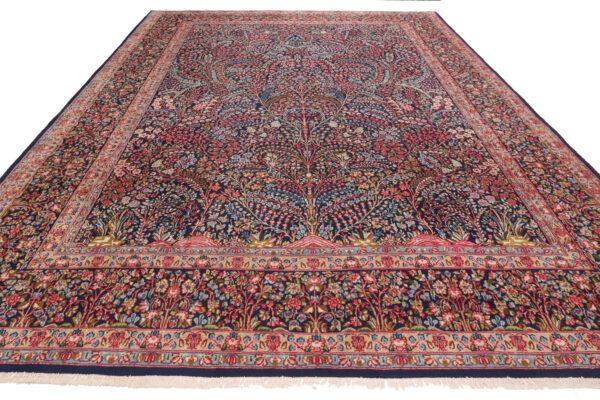 348938 Kerman Size 396 X 301 Cm 2 600x400