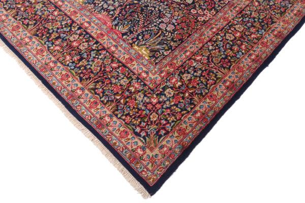 348938 Kerman Size 396 X 301 Cm 3 600x400