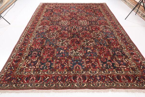 162130 Bakhtiar Chaleh Shotor Size 340 X 240 Cm 2 600x400