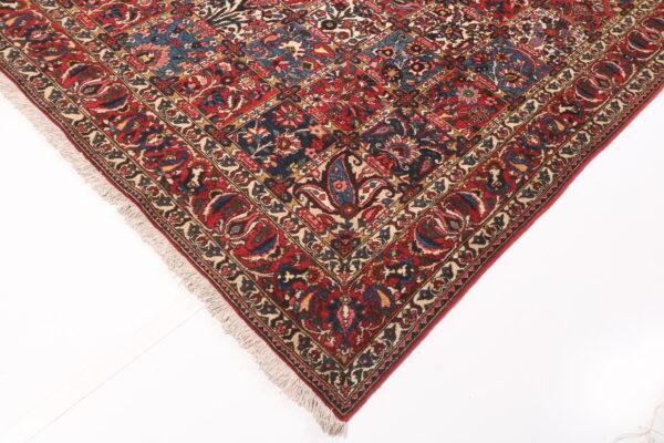 162130 Bakhtiar Chaleh Shotor Size 340 X 240 Cm 3 600x400
