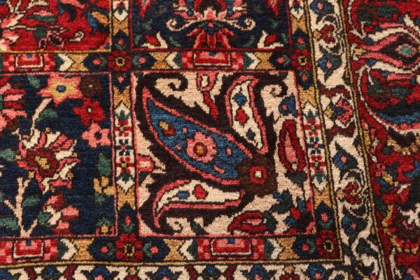 162130 Bakhtiar Chaleh Shotor Size 340 X 240 Cm 5 600x400