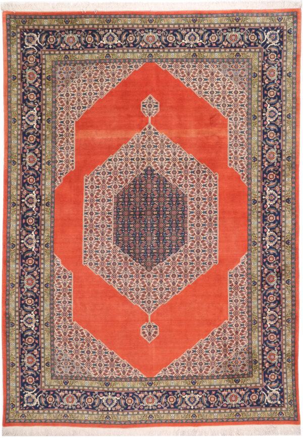 169432 Tabriz Size 347 X 243 Cm 1 600x868