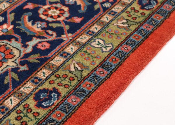 169432 Tabriz Size 347 X 243 Cm 6 600x429