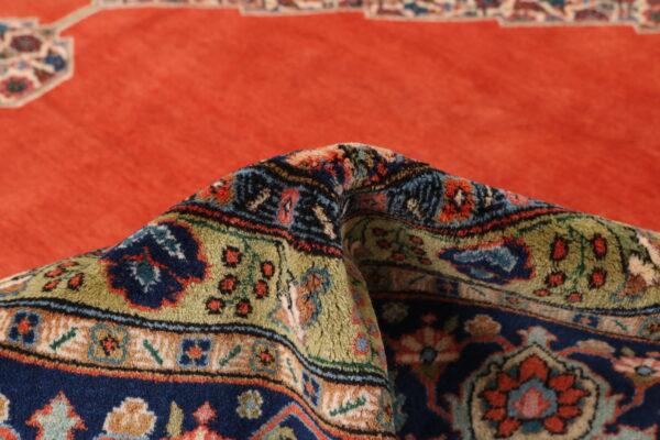 169432 Tabriz Size 347 X 243 Cm 9 600x400