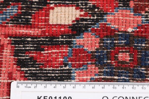 174203 Hetiz Size 345 X 243 Cm 7 600x400