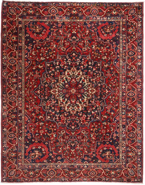 181265 Bakhtiar Size 395 X 310 Cm 1 600x766