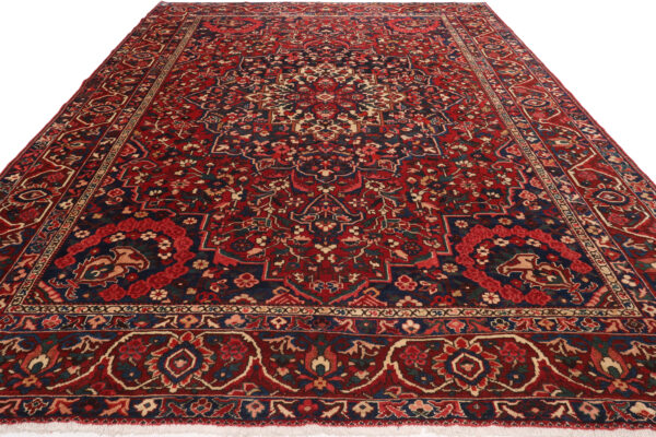 181265 Bakhtiar Size 395 X 310 Cm 2 600x400